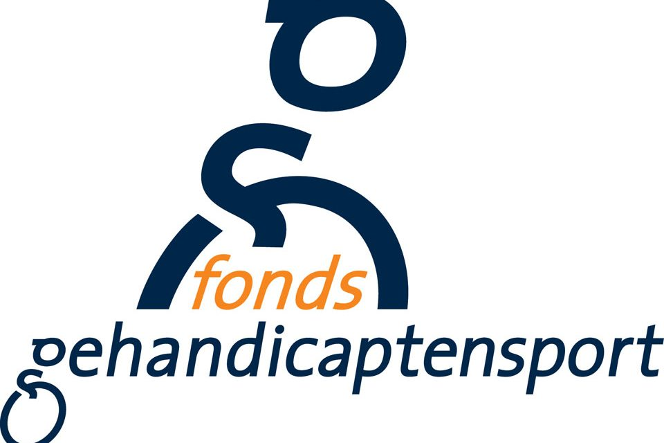 This image has an empty alt attribute; its file name is fonds-gehandicaptensport-logo-960x640-1.jpg