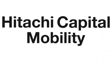 This image has an empty alt attribute; its file name is hitachi-capital-mobility-1.jpg