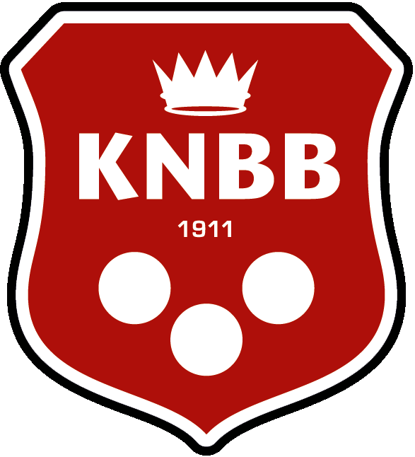 This image has an empty alt attribute; its file name is knbb-1.png