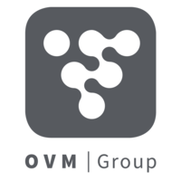 This image has an empty alt attribute; its file name is ovm-group-2.png