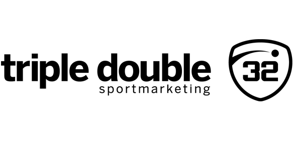 This image has an empty alt attribute; its file name is triple-double-logo-1.jpg